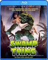 Swamp Thing Bluray.jpg
