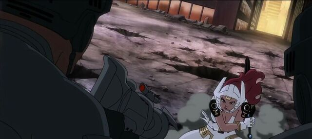 File:Justice League Gods and Monsters Screens 15.JPG