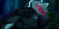 Black Manta (DC Animated Film Universe)