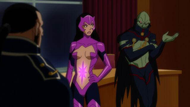 File:Justice-league-doom-movie-screencaps.com-4482.jpg