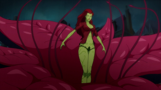 File:Poison Ivy BAOA 2.png