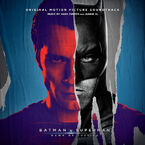 BvS-DOJ-Original-Motion-Picture-Soundtrack