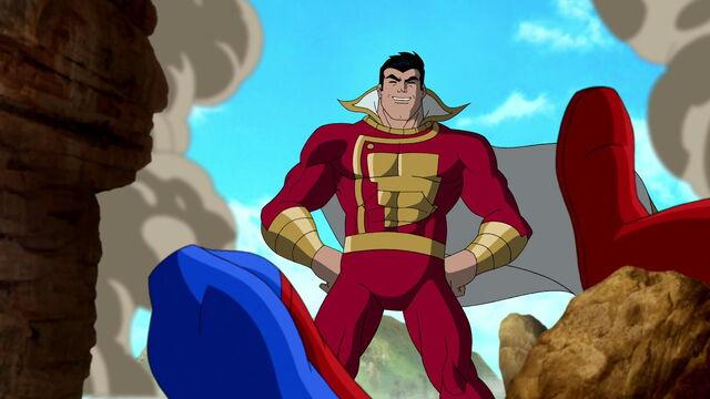 File:Superman-batman-enemies-movie-screencaps.com-4833.jpg