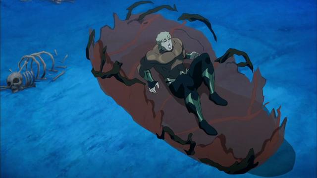 File:Aquaman JLTOA.png