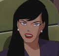 Lois Lane - DC Animated Universe.png