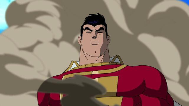 File:Superman-batman-enemies-movie-screencaps.com-5102.jpg