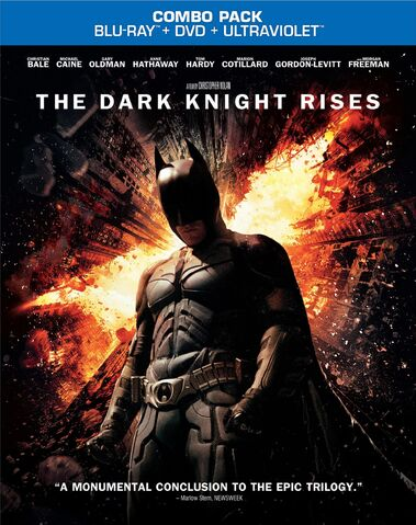 File:The-dark-knight-rises-blu-ray-cover.jpg