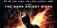 The Dark Knight Rises Home Video