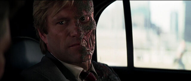 File:-Harvey-Dent-Two-Face-The-Dark-Knight-Screencaps-536.jpg