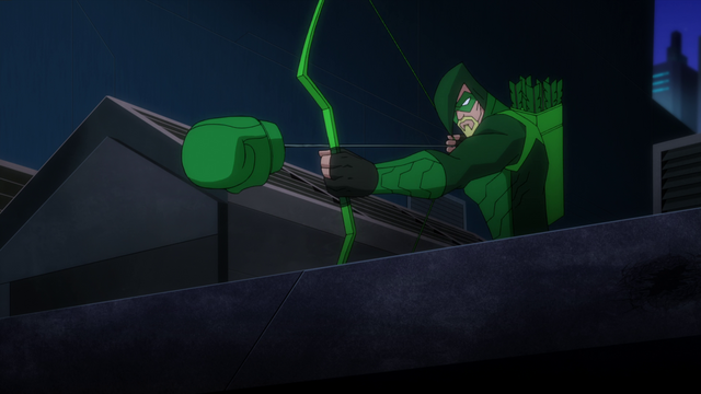 File:Green Arrow BMUAI 16.png
