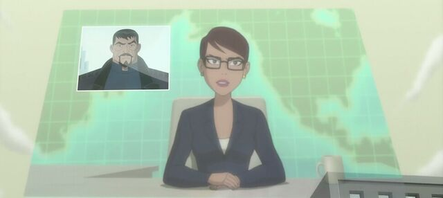 File:Justice League Gods and Monsters Trailer Screen 1.jpg