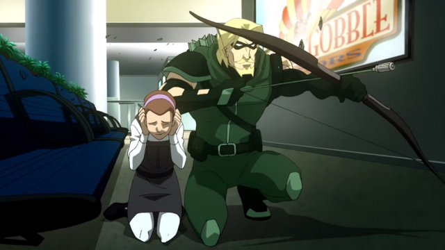 File:Oliver Queen DCS-2.png
