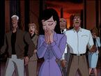 Lois Lane (Superman)5