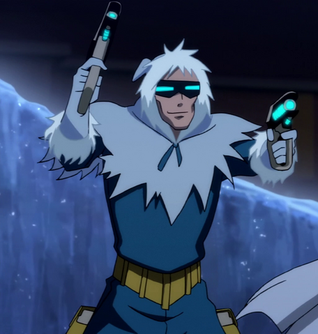 File:Captain Cold JLFPP.png