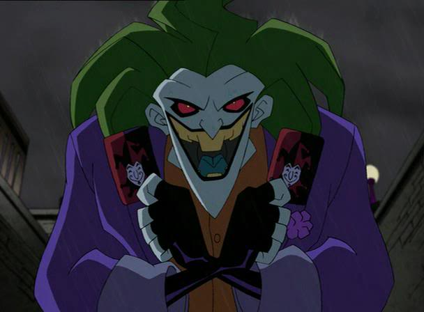 File:The Joker (The Batman).jpg