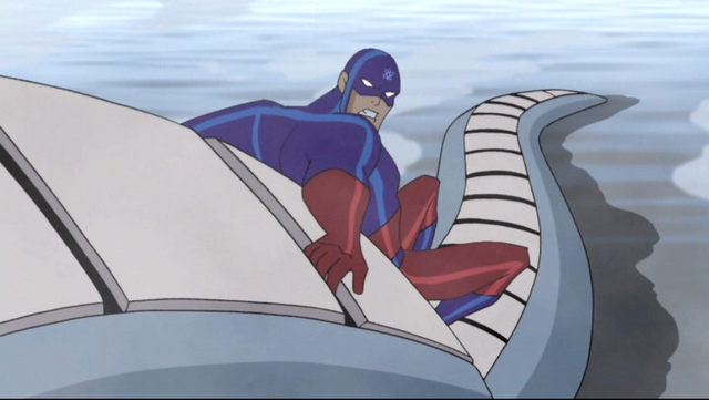 File:The Atom JLU 9.png