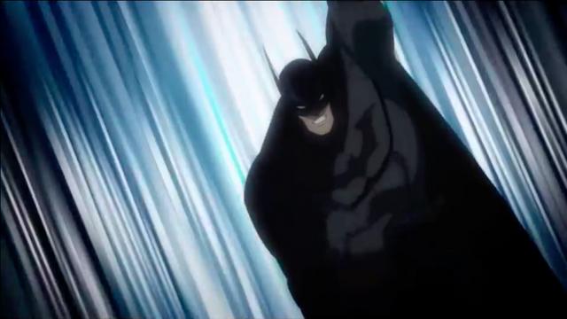 File:Batman (BAOA).png
