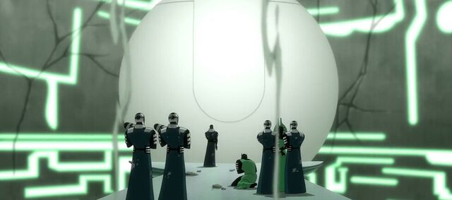 File:Justice League Gods and Monsters Screens 21.JPG