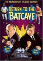 Return to the Batcave.jpg