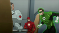 Flash & Green Lantern & Cyborg JLTOA 01 .png