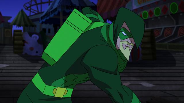 File:Green Arrow BMUMM 11.png