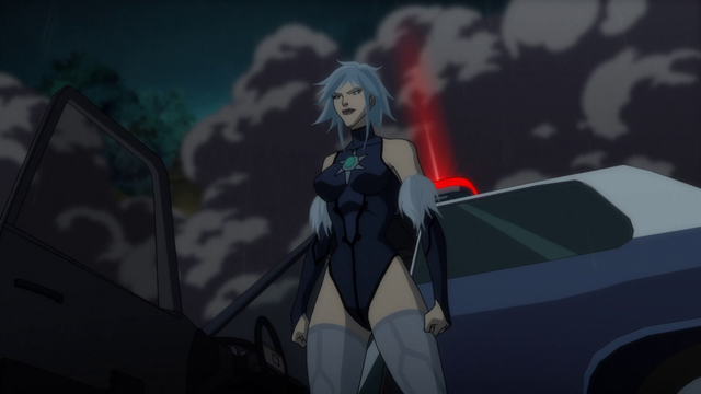 File:Killer Frost makes her Escape BAOA.png