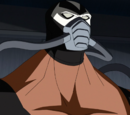 Bane (Batman Unlimited)