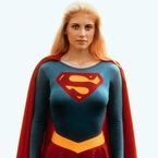 Supergirl-helenslater