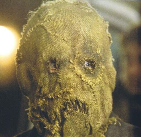 File:ScarecrowMurphy2.jpg