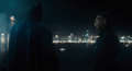 Batman and James Gordon.png