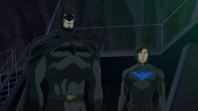 File:Batman Nightwing SOB.png