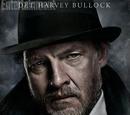 Harvey Bullock (Gothamverse)