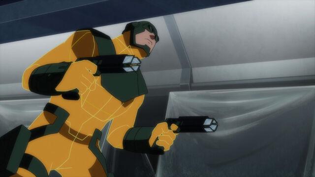 File:Justice-league-doom-movie-screencaps.com-2810.jpg