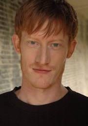 Jake Curran