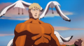 Justice League Throne of Atlantis - 5 Arthur Curry.png