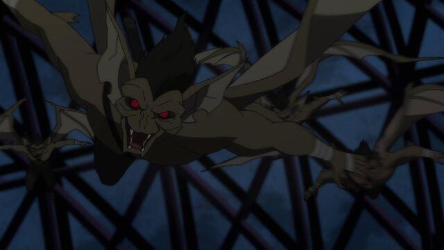 File:Son of Batman - League of Assassins - Man-Bats.jpg