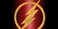 The Flash (DCCU)