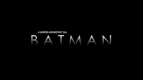 File:Batman Movie Poster.png