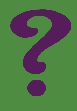 File:60 s riddler question mark brush by djcoulz-d5g7n1k.png