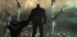 File:Batman3.jpg