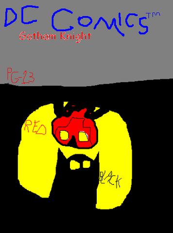 File:GothamKnightPG13.PNG