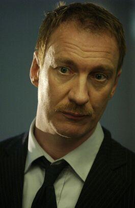 Hector Hammond (Doomverse)