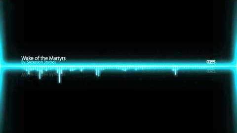 Epic Blockbuster Trailer Music