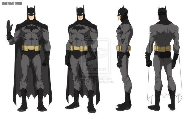 File:Img-pb young justice batman.jpg