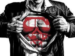 File:SupermanEnds.jpg