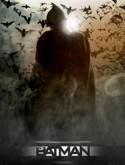 280px-Batman 2008 reboot poster