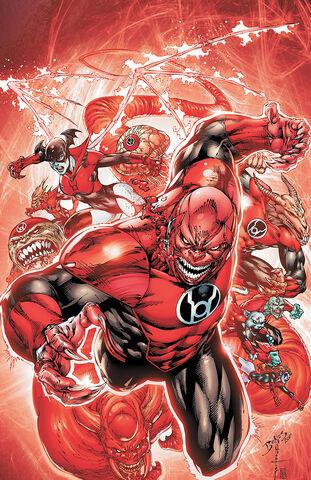 File:Red Lanterns.jpg