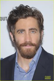 Jake Gyllenhaal as Bruce Wayne