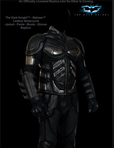 File:Batman movie outfit.jpg