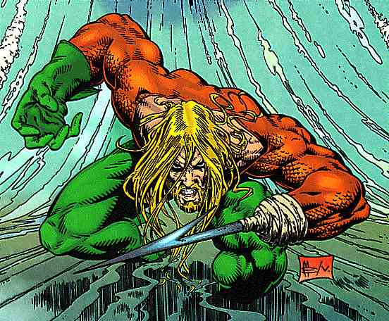 File:Aquaman1.jpg